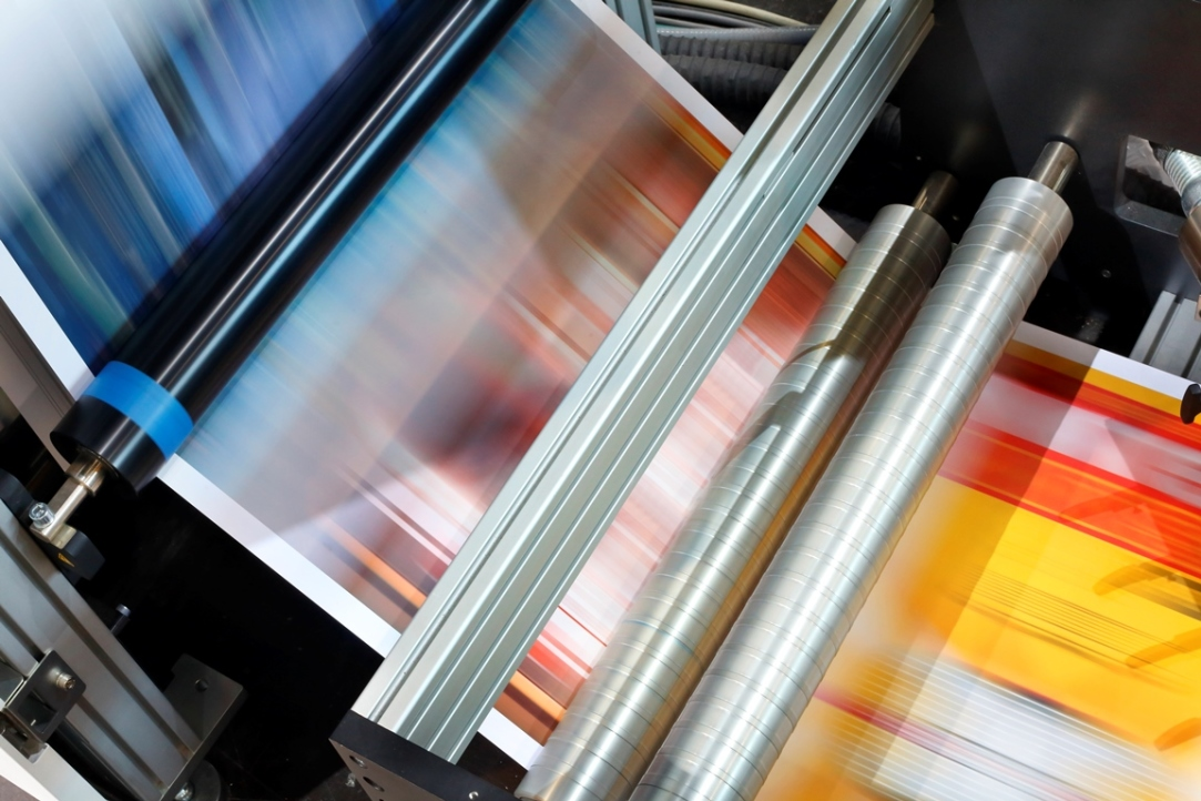 Why Should You Choose The Printing Service Singapore For Your Printing Needs?